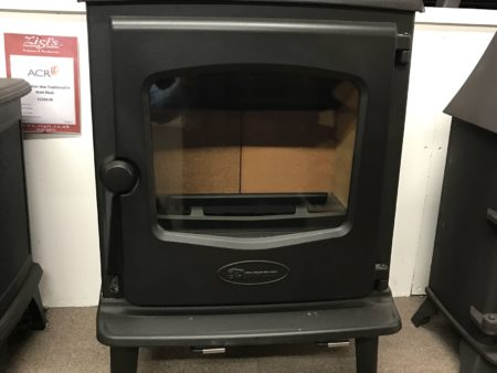 Dovre 525 (Chelmsford Showroom) Was £ 1349 Now £ 675