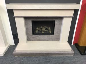 Vagos Surround (Chelmsford Showroom) Was £ 1399 Now £ 699.50