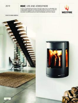 Westfire Brochure