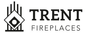 Trent Fireplaces Logo