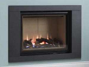 Trent Gas Fires