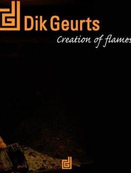 Dik Geurts Wood & Multi-Fuel Stoves