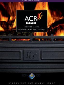 Multifuel And Woodburning Stove Range