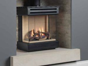 Trent Gas Stoves