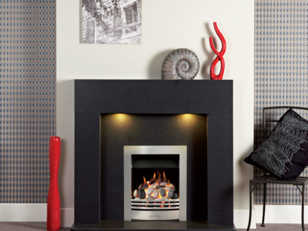 Alex micro marble fireplace (2)