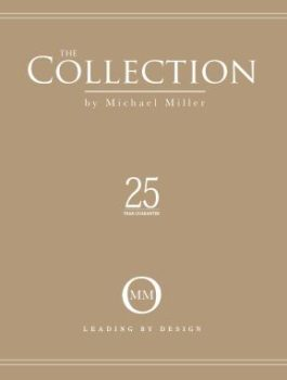 Michael Miller – The Collection