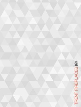 Trent Main Brochure