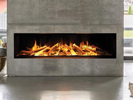 Evonicfires e1800 Electric Fire