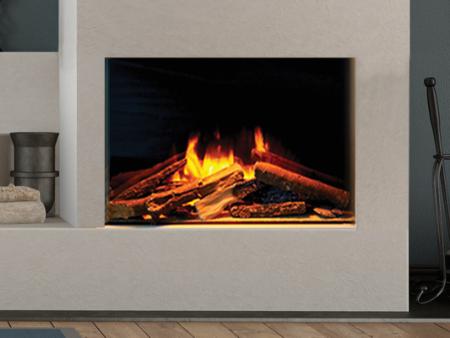 Evonicfires e500 Electric Fire