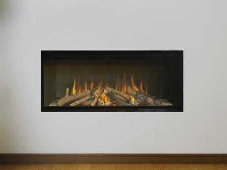 Evonicfires e700gf Electric Fire