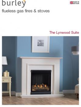 Brochure – Burley Flueless Fires – Mar 2020