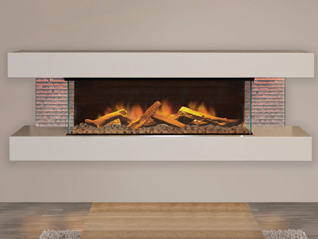 Evonicfires Bergen-Traditional Electric Fire.jpg