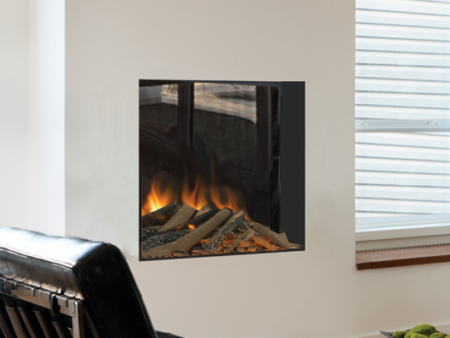 Evonicfires E710 Electric Fire