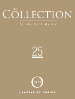Michael Miller The Collection